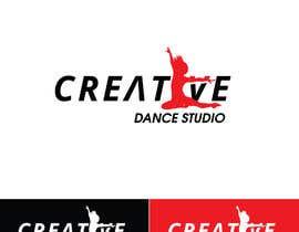 #85 untuk Design a Logo for a Dance Studio oleh pjrrakesh