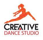 Graphic Design Entri Peraduan #91 for Design a Logo for a Dance Studio
