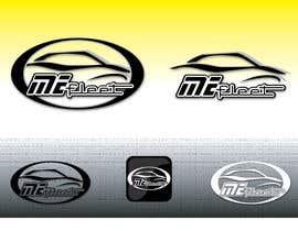 #10 untuk I need some Graphic Design oleh logo24060