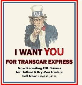 """#15 untuk Alter UNCLE SAM """"I want you"""" poster for business. oleh aybber"""