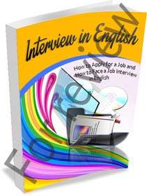 #22 untuk Ebook / infoproduct set design oleh itdv