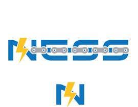 allreagray tarafından Design a Logo for an electric bike company için no 73