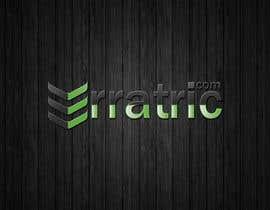 Blacktask tarafından Design a Logo and Company Name için no 23