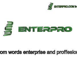 gorantadic tarafından Design a Logo and Company Name için no 22