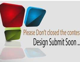 greenuniversetec tarafından Design a Responsive Website Mockup için no 1