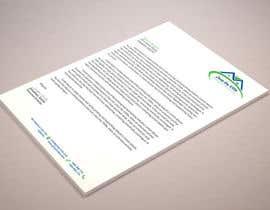 #7 untuk Design Logo & Letterhead for Guest House oleh shohaghhossen