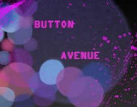 #156 untuk Design some Custom Cards for Button Avenue oleh yitien
