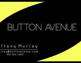 #194 untuk Design some Custom Cards for Button Avenue oleh frengly