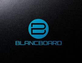 #64 untuk Design a Logo for whiteboard site oleh starlogo01