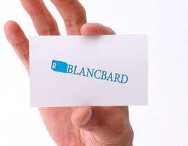 #119 untuk Design a Logo for whiteboard site oleh bachirpage