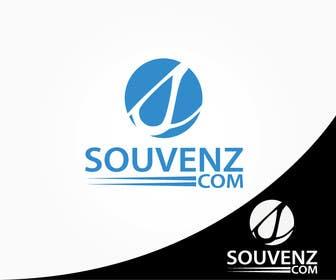 alikarovaliya tarafından Design a Logo için no 34