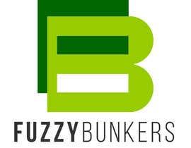 #27 untuk Design a logo to replace my awful one oleh ethegamma