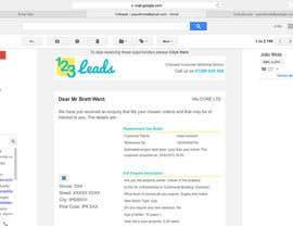 joaodfmota tarafından create HTML email için no 5