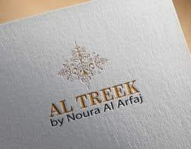 #1 untuk Al Treek logo design oleh atowar1992