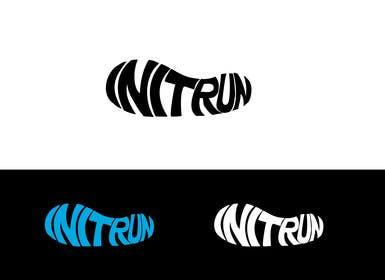 #5 untuk Running Club logo design oleh vsourse009