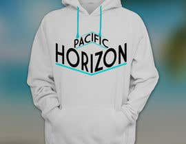 HoveCreations tarafından Design a Hoodie için no 23