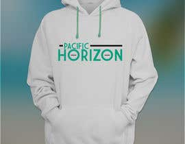 HoveCreations tarafından Design a Hoodie için no 24
