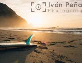 #4 untuk Create a photo signature oleh Sarakmaya