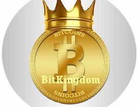 aleksi999 tarafından Design a Logo for BitKingdom için no 26