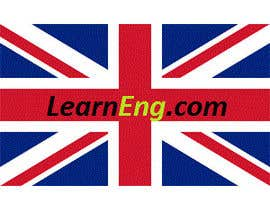 #133 untuk Find a name for our language course online (english course) oleh amruthadarsi