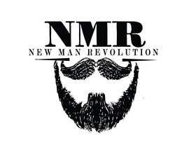 #28 untuk Keep the original part of this logo and add a Beard underneath it. oleh see7designz