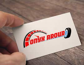 skpixelart tarafından Design a Logo for a Mobile Automotive Detailing Company. için no 74