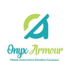 #25 untuk Design a Logo for a Mobile Automotive Detailing Company. oleh muradhabib75