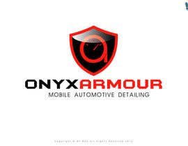 n24 tarafından Design a Logo for a Mobile Automotive Detailing Company. için no 51