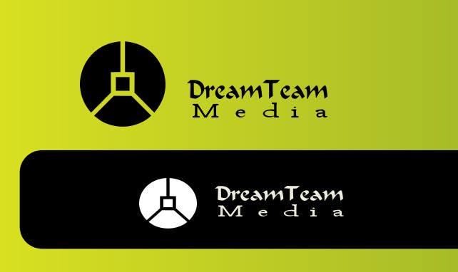 #62 for Company Logo by MamaIrfan