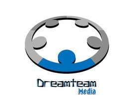 nº 28 pour Company Logo par dammah