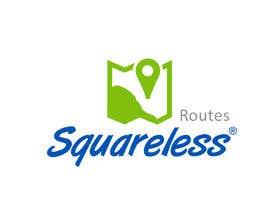 #44 , Design a Logo Routes 来自 zaldslim