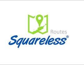 #58 , Design a Logo Routes 来自 saliyachaminda
