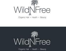 soto28 tarafından Design a Logo for Hair Salon için no 135