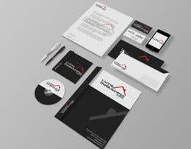 nº 7 pour Design a Logo for LivingtheBusiness.com a real estate training, consulting and coaching company par rogeriolmarcos