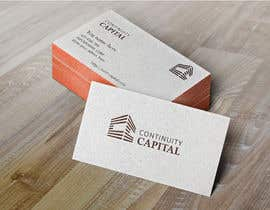 #5 untuk Design some Business Cards oleh Kate5821