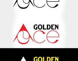 #50 untuk Design a logo for tennis club oleh kaibobble