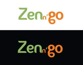 webcreateur tarafından Conceive a logo for Zenengo için no 34