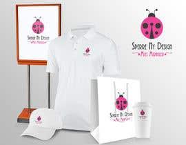kimkhoy tarafından Design a Logo for Sperre Ny Design için no 74