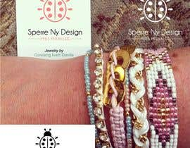 lanangali tarafından Design a Logo for Sperre Ny Design için no 42
