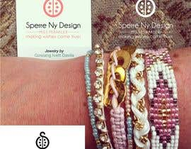 lanangali tarafından Design a Logo for Sperre Ny Design için no 76