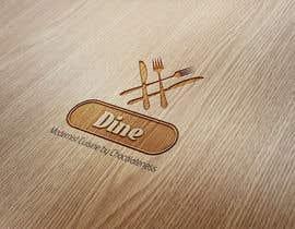 #262 untuk Design a Logo & Menu for a Restaurant oleh TheCrownStudio
