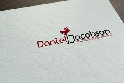 #39 untuk Design a Logo oleh LeeniDesigns