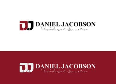#63 untuk Design a Logo oleh vsourse009
