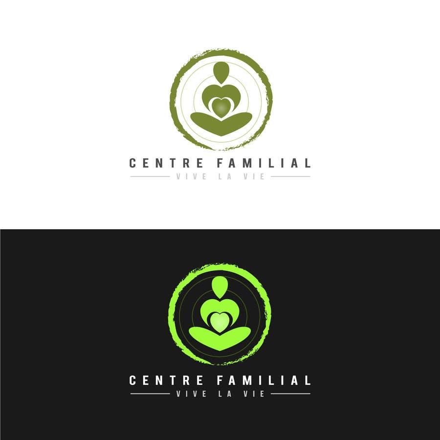 Proposition n°                                        33                                      du concours                                         Concevez un logo