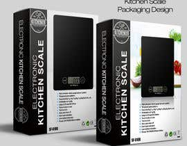 moiraleigh19 tarafından Create Print and Packaging Designs for Kitchen Product için no 34