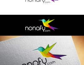 #92 untuk Design a Logo oleh Jehanzebbarket