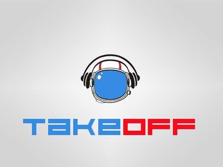 #79 for Design a Logo for EDM artist by ikaktus