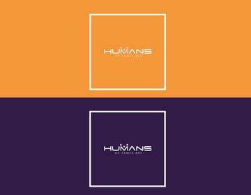#19 untuk Design a Logo oleh sayuheque