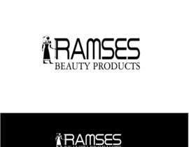 annievisualart tarafından Design a logo for a cosmetic trademark için no 14