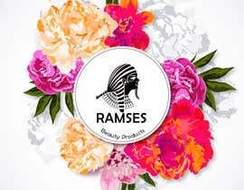 anealex tarafından Design a logo for a cosmetic trademark için no 29